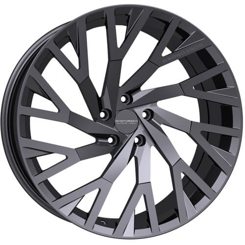 305FORGED UF201